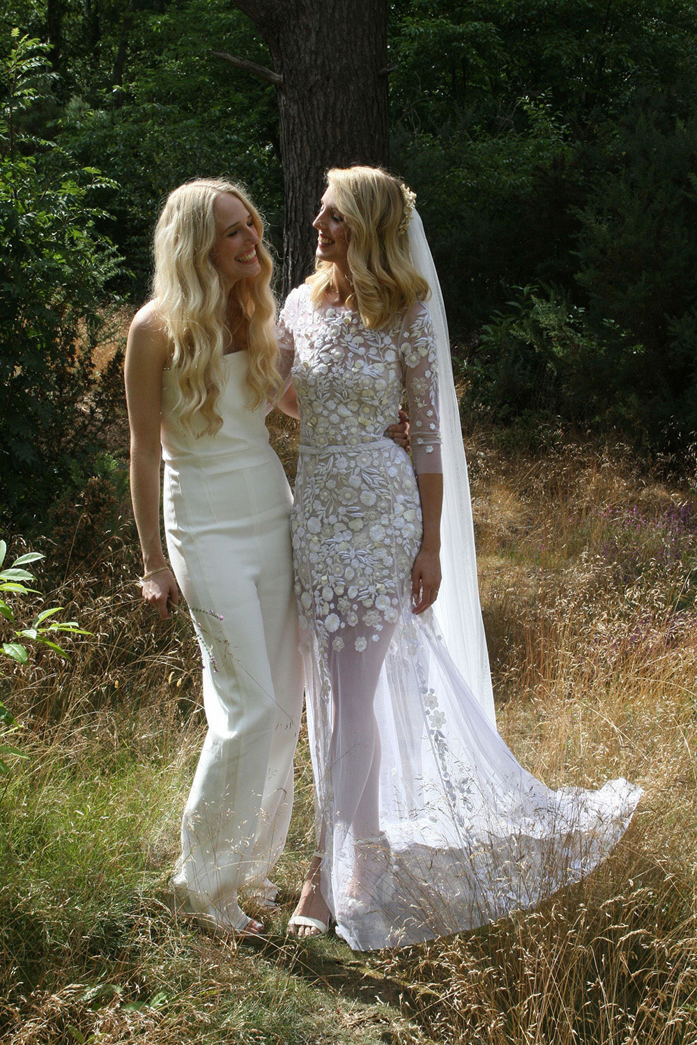 Kristina hdep bridal bespoke wedding dresses kristina hdep bridal wedding dress 3 ombrellifo Gallery
