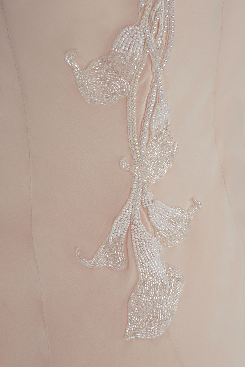 Tokyo Lily Wedding Gown 6