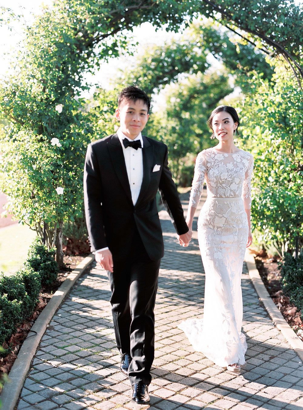 Natalie N HdeP Bridal Wedding Dress 23