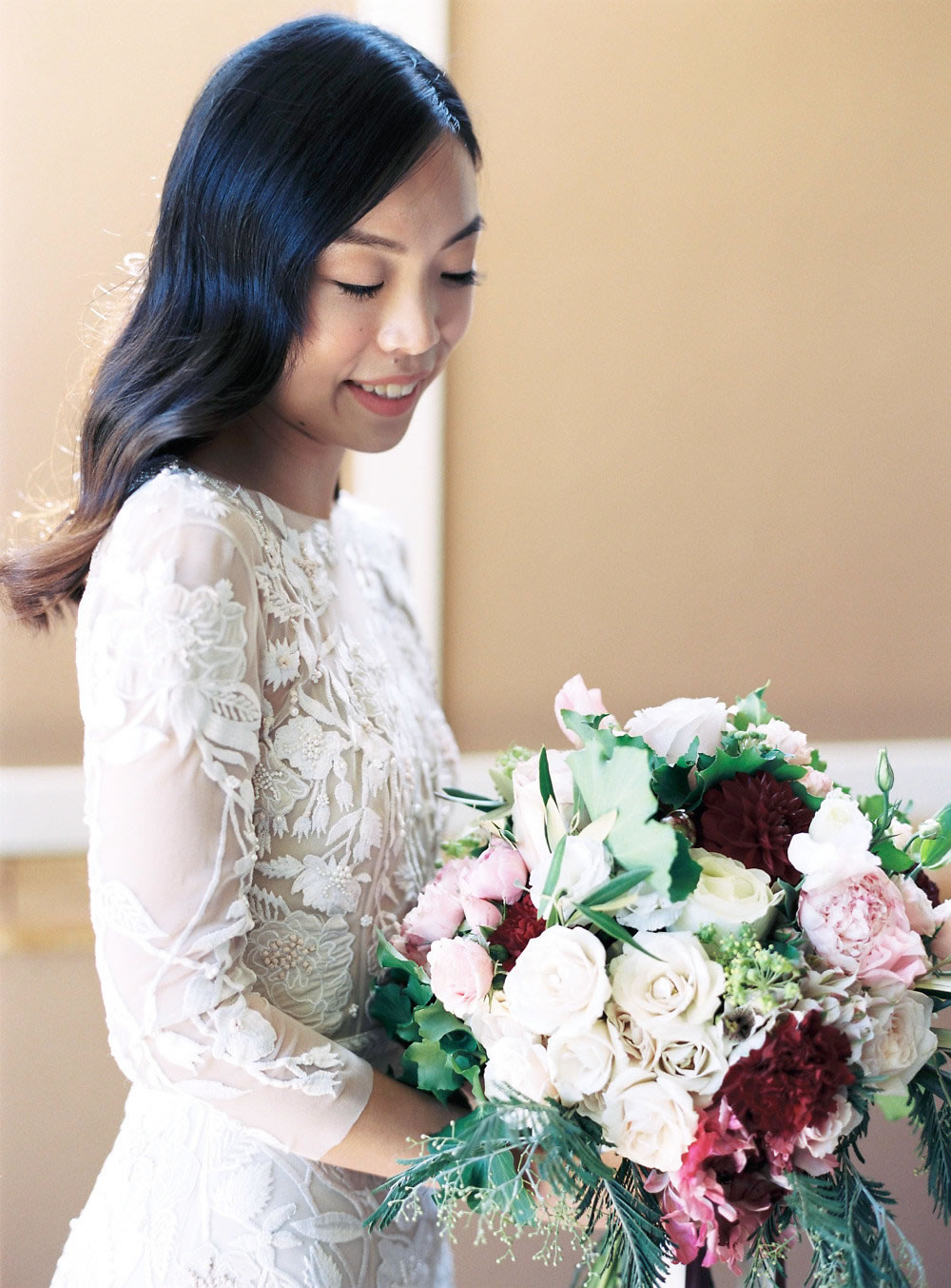 Natalie N HdeP Bridal Wedding Dress 24
