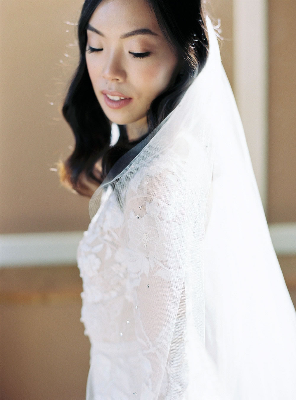 Natalie N HdeP Bridal Wedding Dress 31